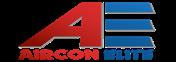 Aircon Elite